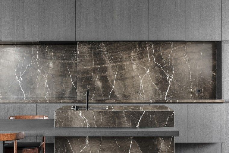 el loft-diseno-cocina-interiores