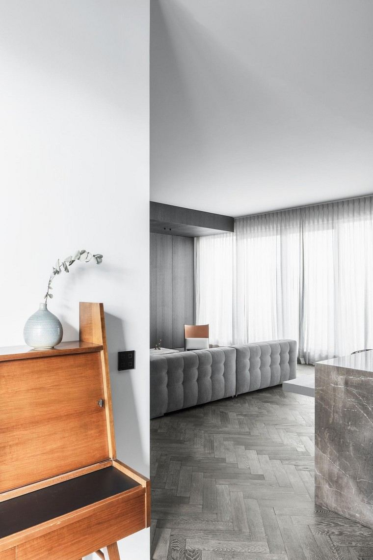 el-loft-moderno-interior-belgica-diseno