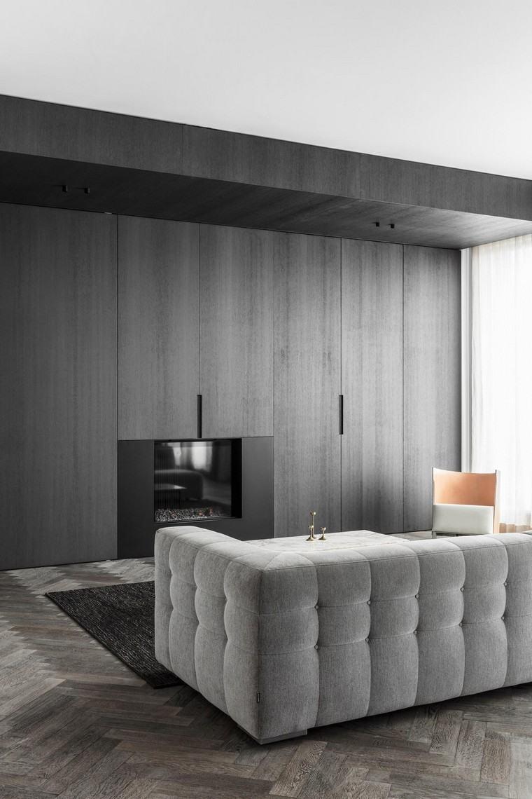 el-loft-noderno-sofa-girs-interiores