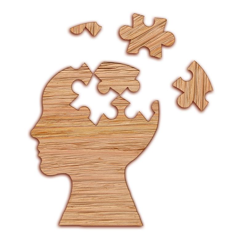 enfermedad-mental-signos-habitos-consejos