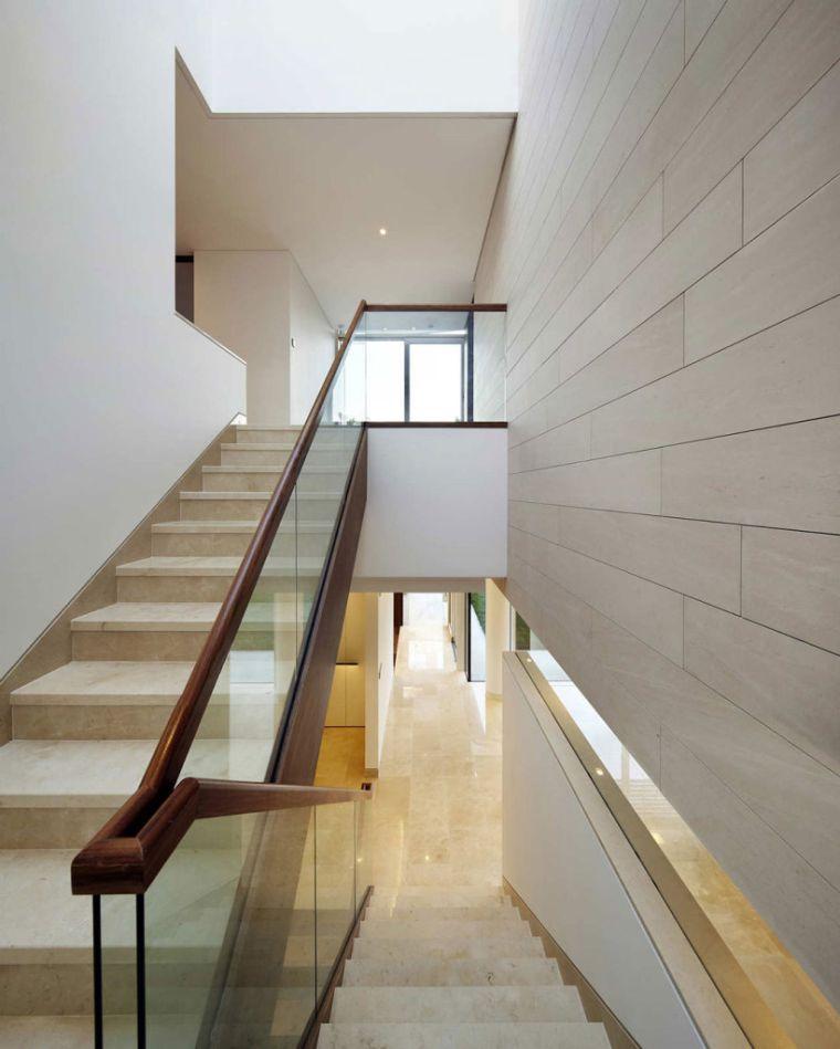 escaleras-de-marmol-beige
