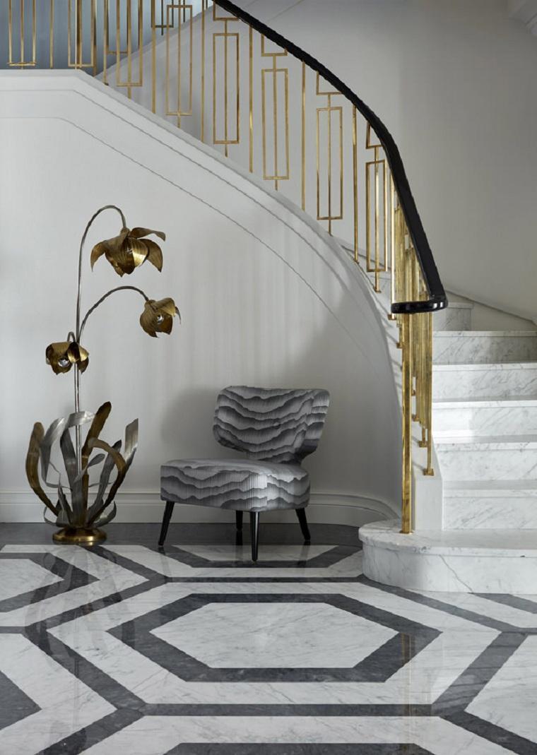 escaleras-de-marmol-moda-diseno