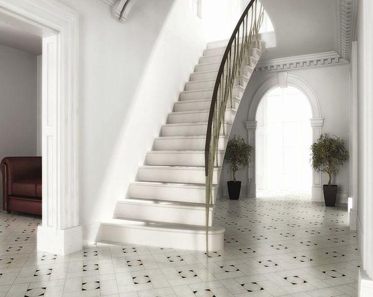 escaleras-de-marmol-opciones