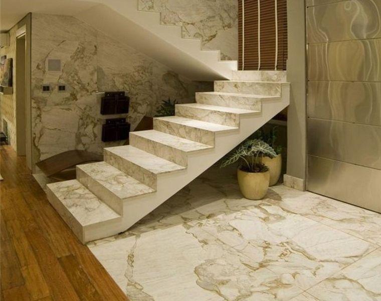 escaleras-diseno-moderno-barandilla
