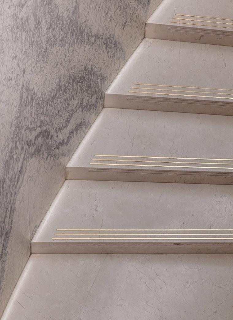 escaleras-diseno-rundell-associates-architecture-interiors-iluminacion