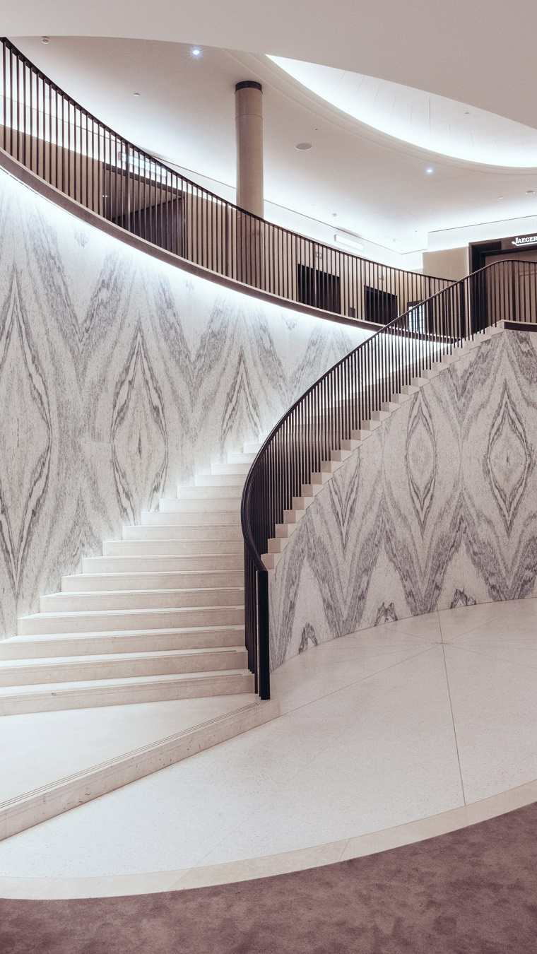 escaleras-diseno-rundell-associates-architecture-interiors