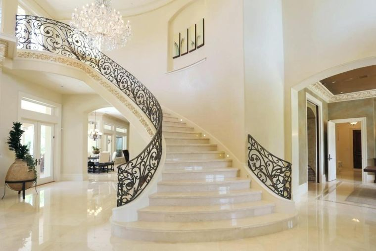 escaleras-grandes-marmol-ideas