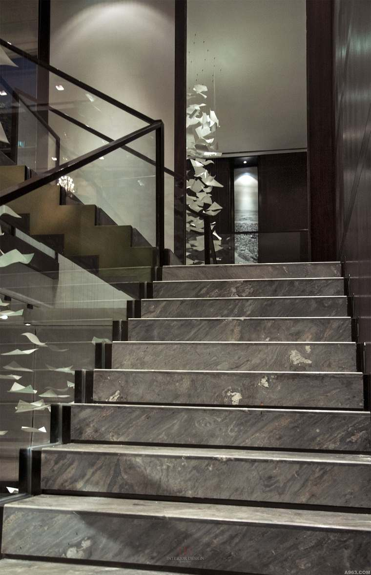 escaleras-grices-marmol-ideas-originales