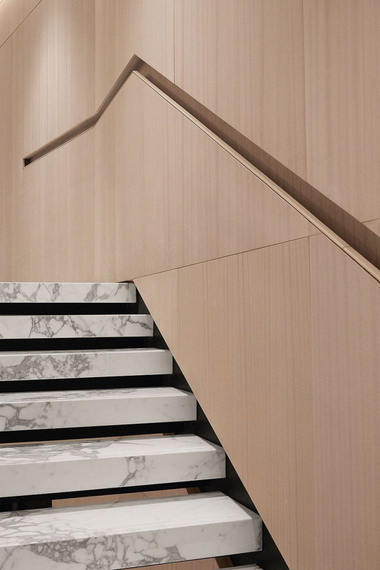 escaleras-madera-estilo-ideas