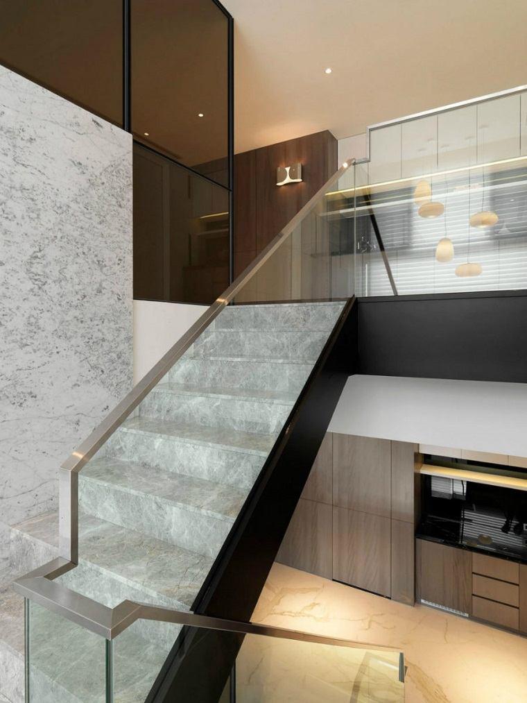 escaleras-marmol-estilo-moda
