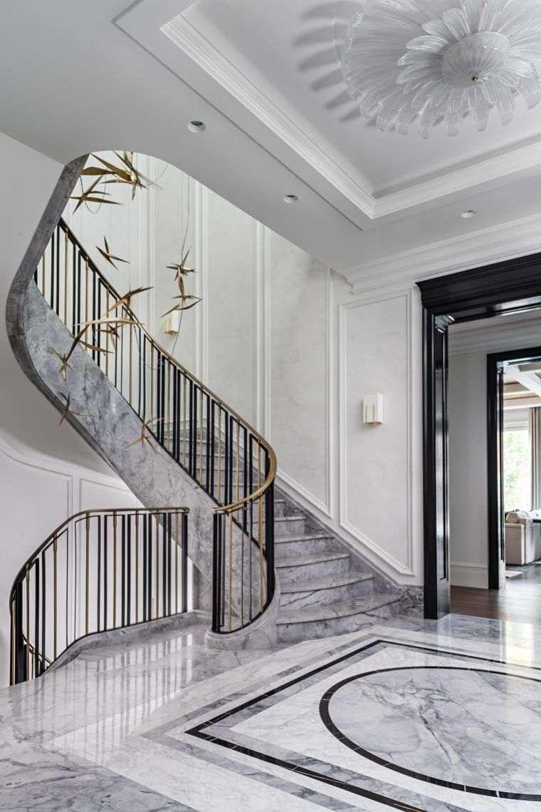 escaleras-marmol-interior-moda-casa