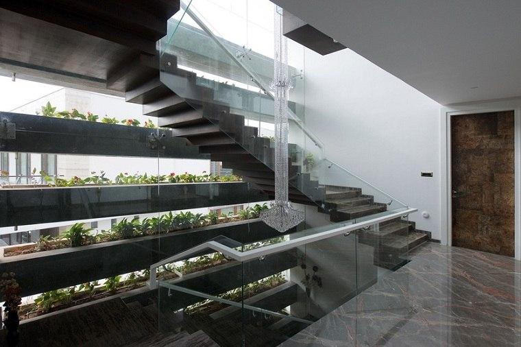 escaleras-marmol-negro-diseno