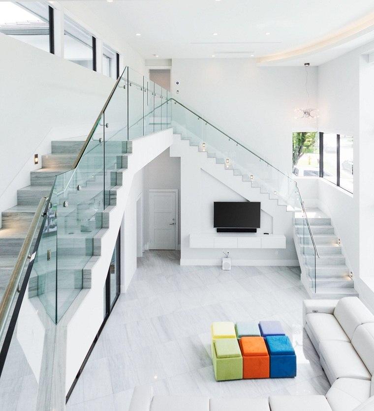 escaleras-marmol-opciones-originales