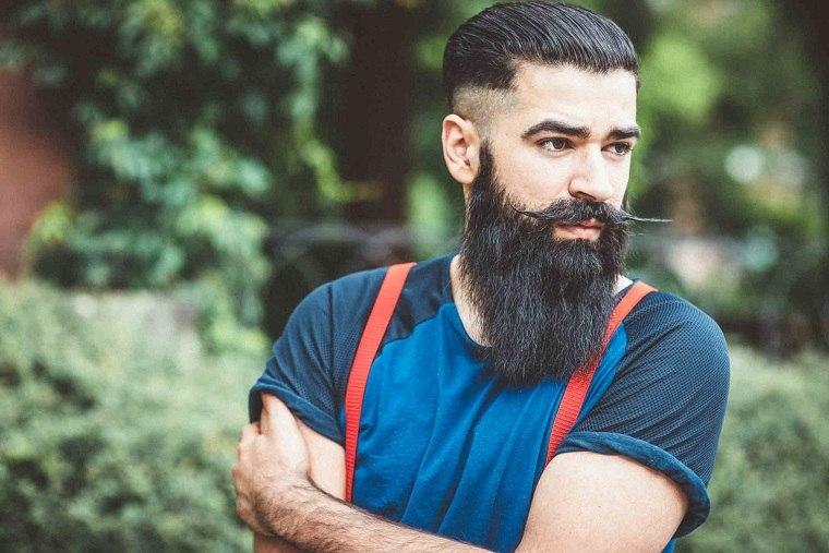 estilo-barba-hombre-2019-opciones