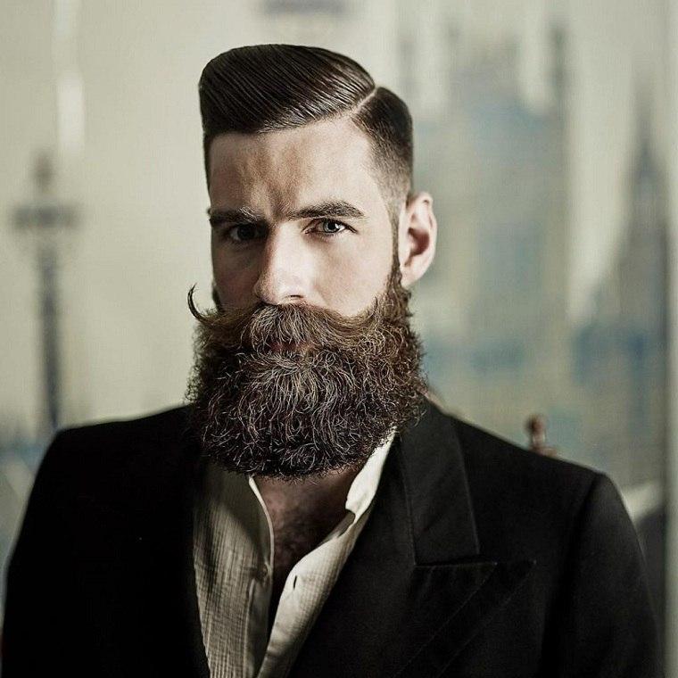 estilos-masculinos-2019-ideas-moda