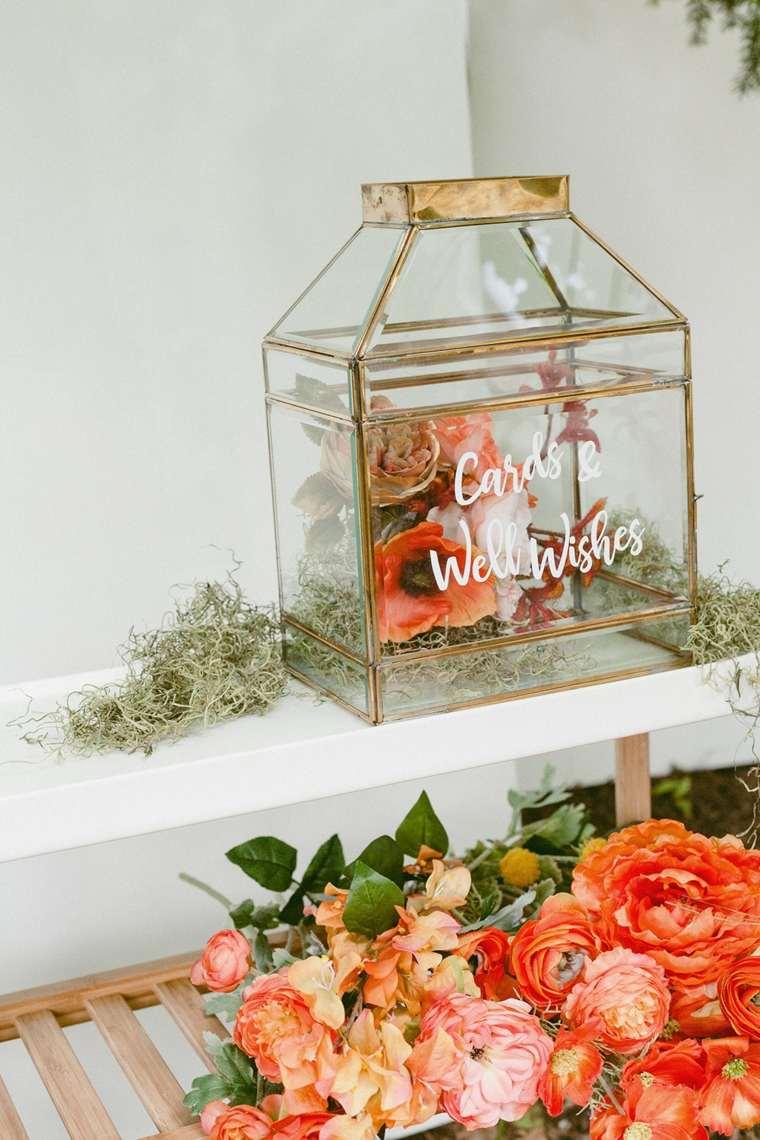 flores-artificiales-terrario-opciones
