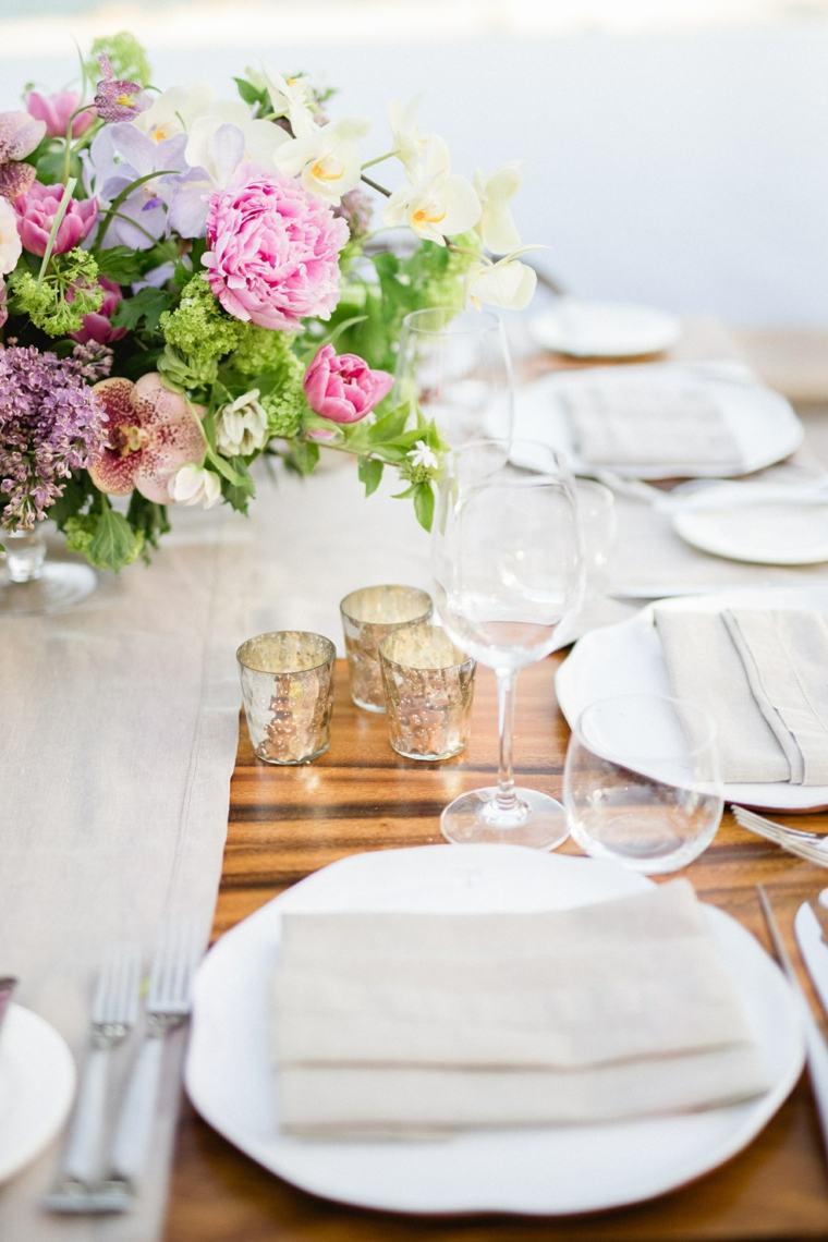 flores-decorar-mesa-opciones-estilo