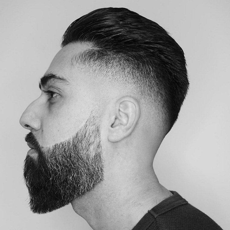 forma-barba-masculina-2019-hombre