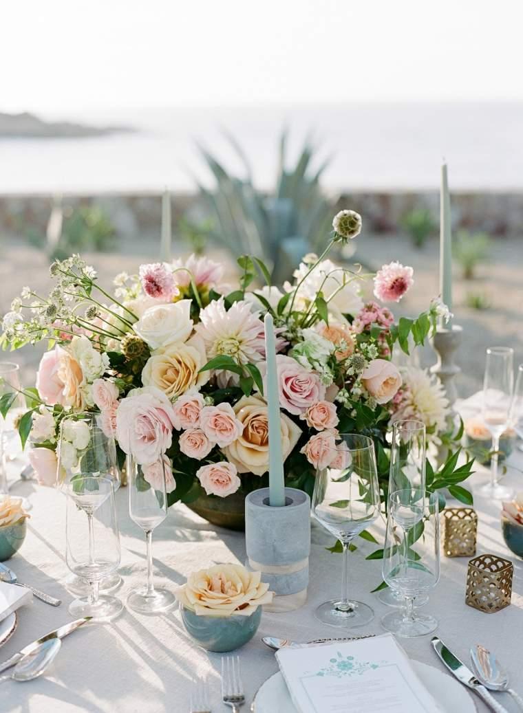 fotos de ramos de flores-bellas-flores-blancas