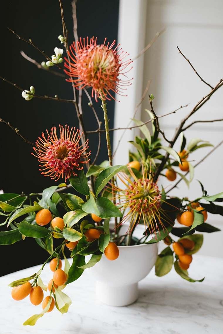 fotos-de-ramos-de-flores-modernos-primavera
