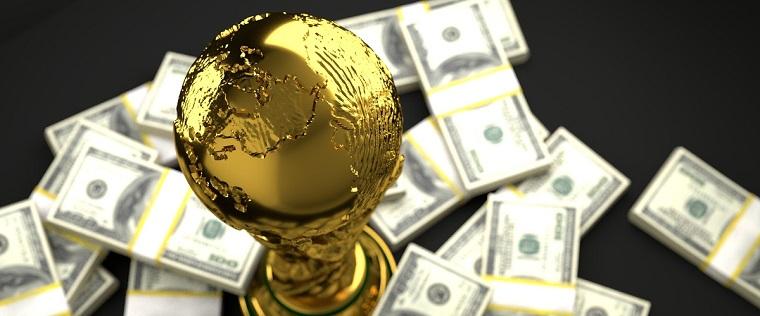 fútbol-mejor-pagados-futbolistas