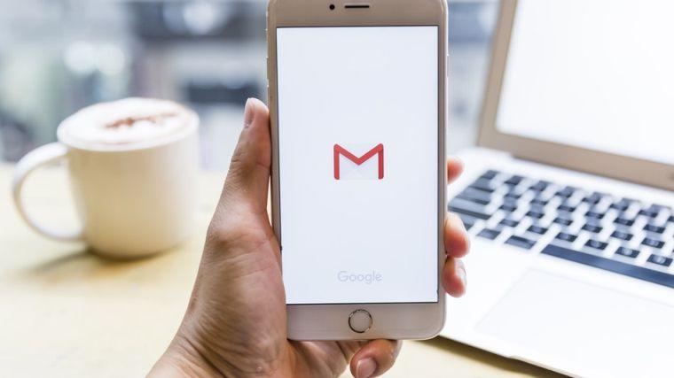 gmail-aniversario-15-anos