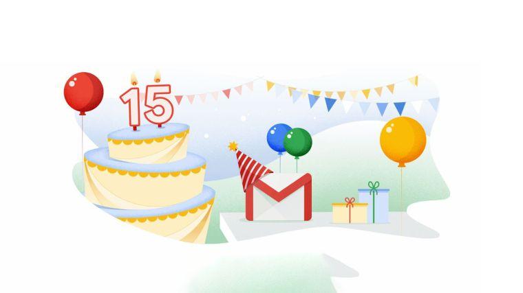 gmail-google-mensajes-aniversario