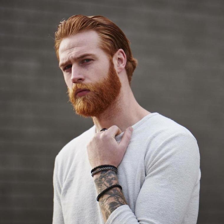hombre-barba-cabello-estilo-moda