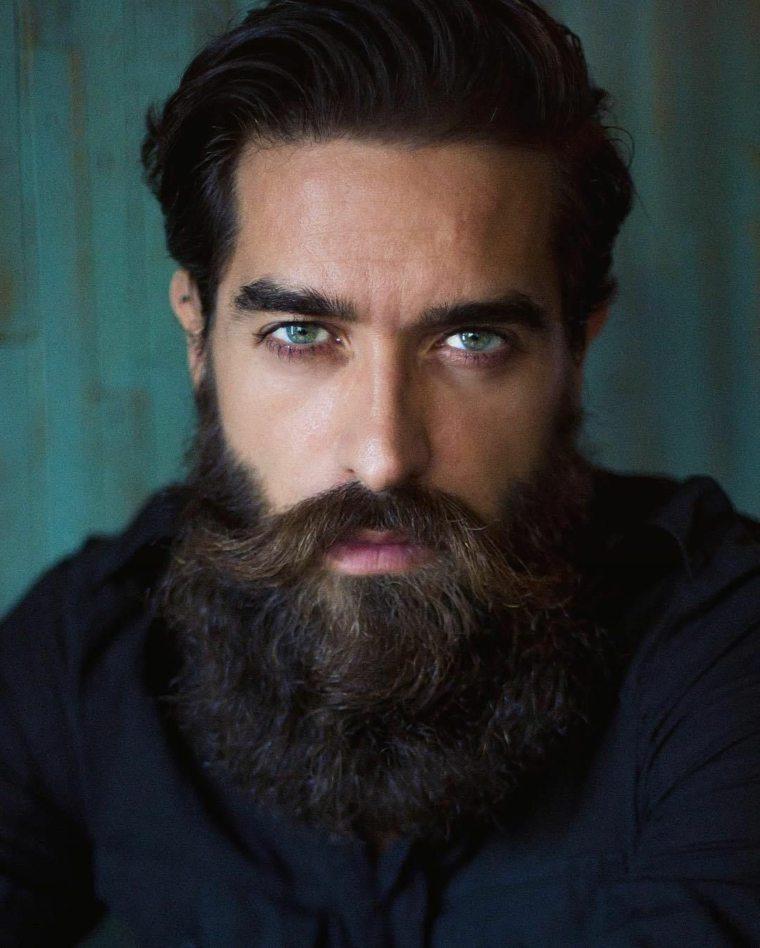 hombre-barba-ideas-estilo-moda