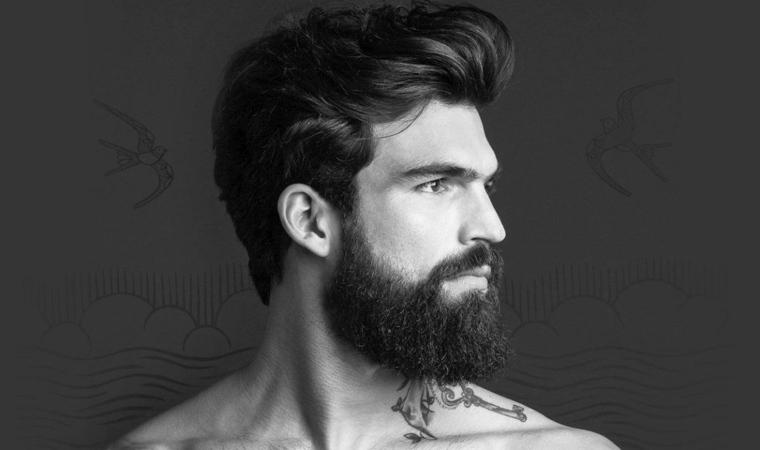 hombre-barba-latga-opciones-estilo-original