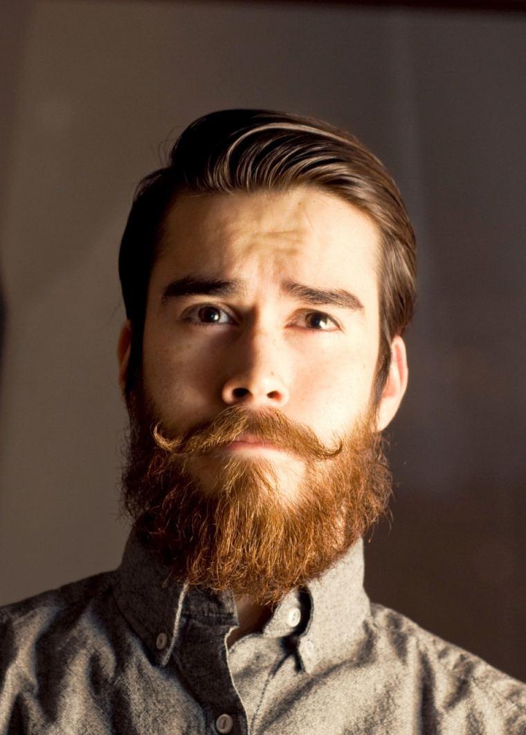 hombre-barba-opciones-moda-masculina