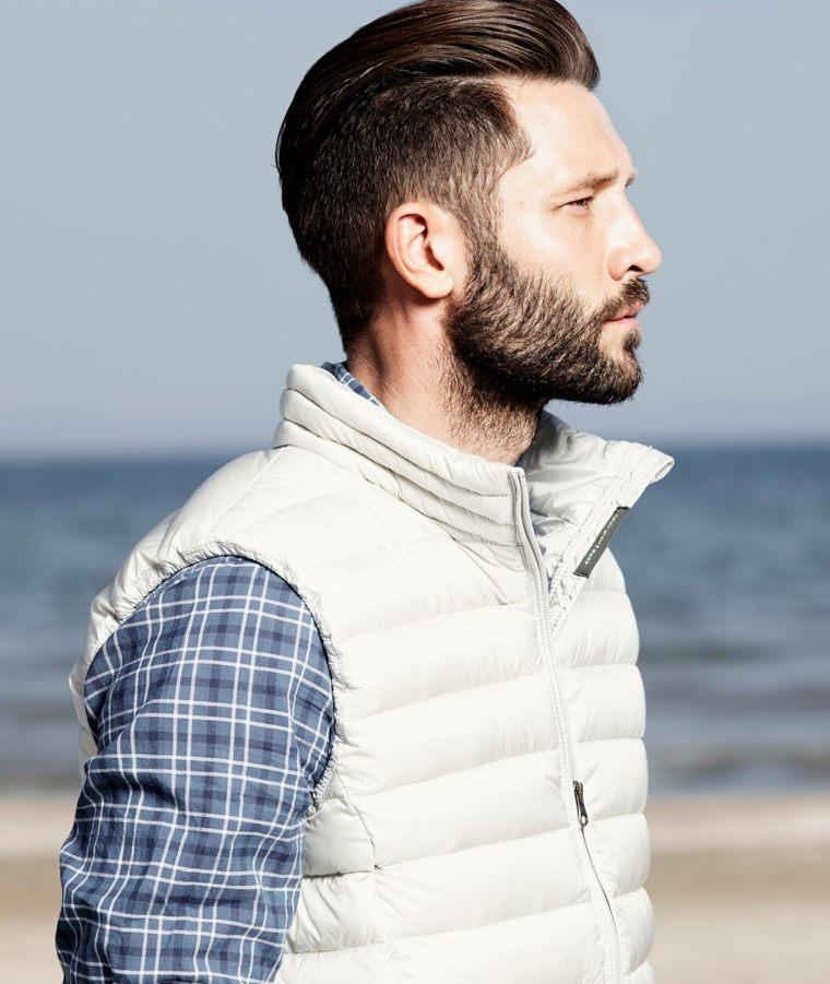 hombre-estilo-2019-barba-corte