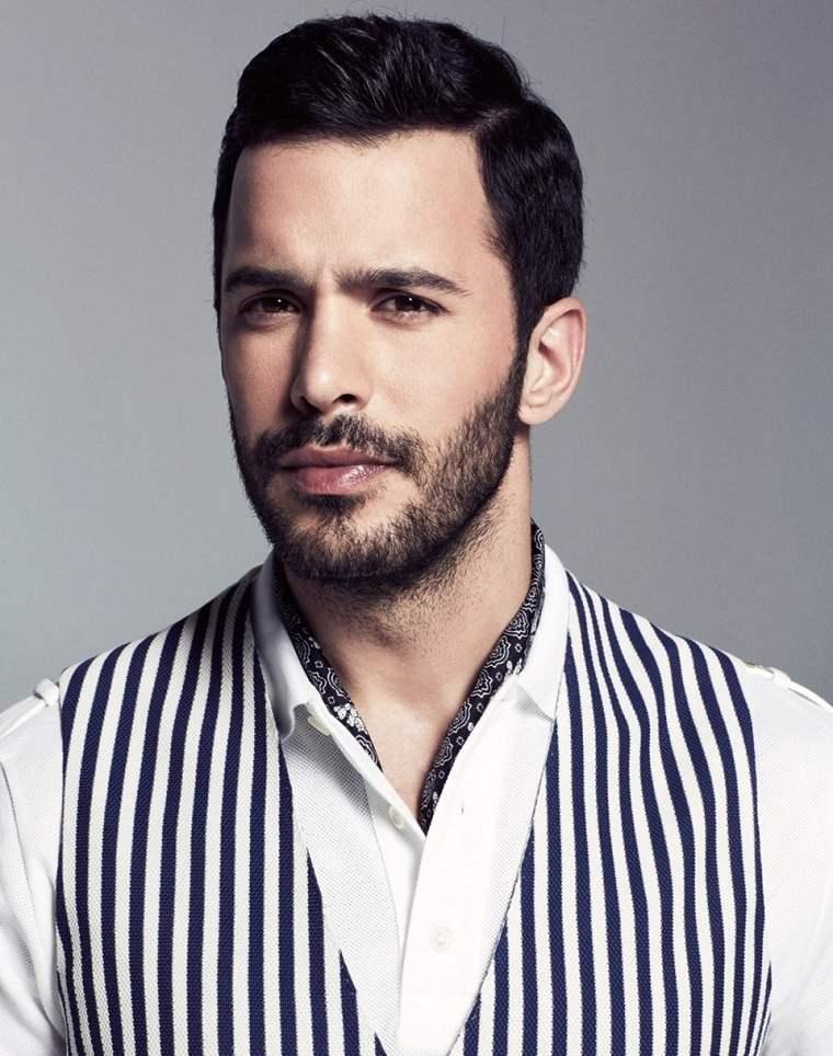 hombre-moderno-estilo-barba