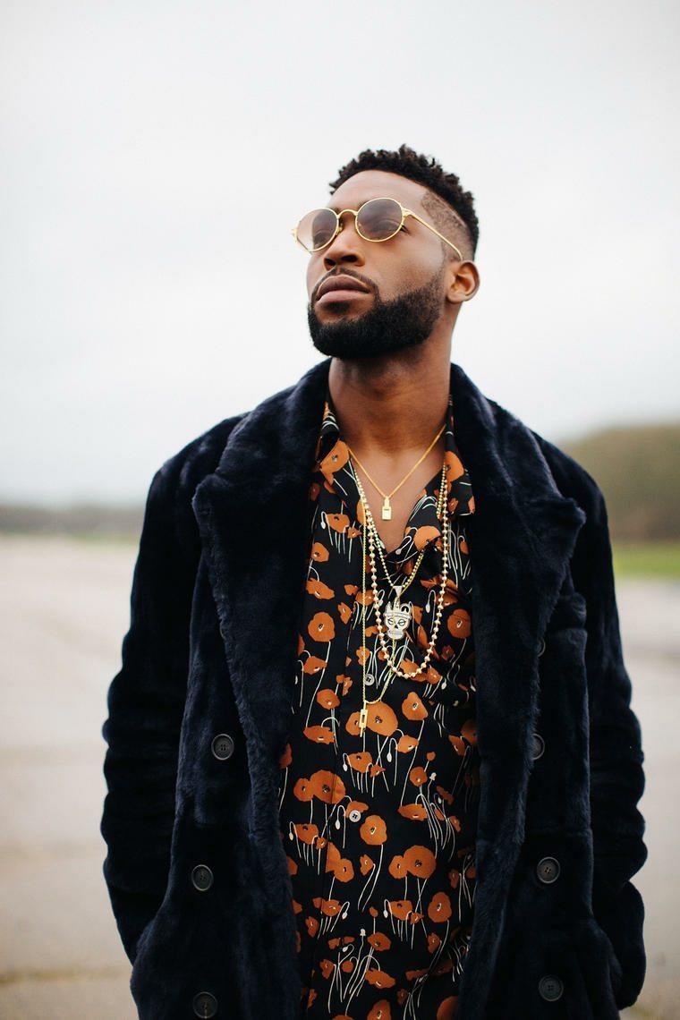 hombre-opciones-estilo-moda-2019-ropa
