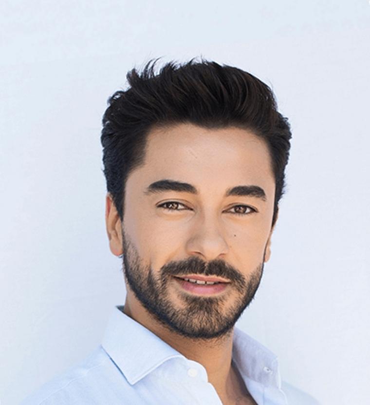 hombres-modernos-barbas-estilo