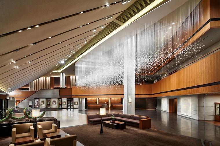 hoteles-cinco-etrellas-corea-sur