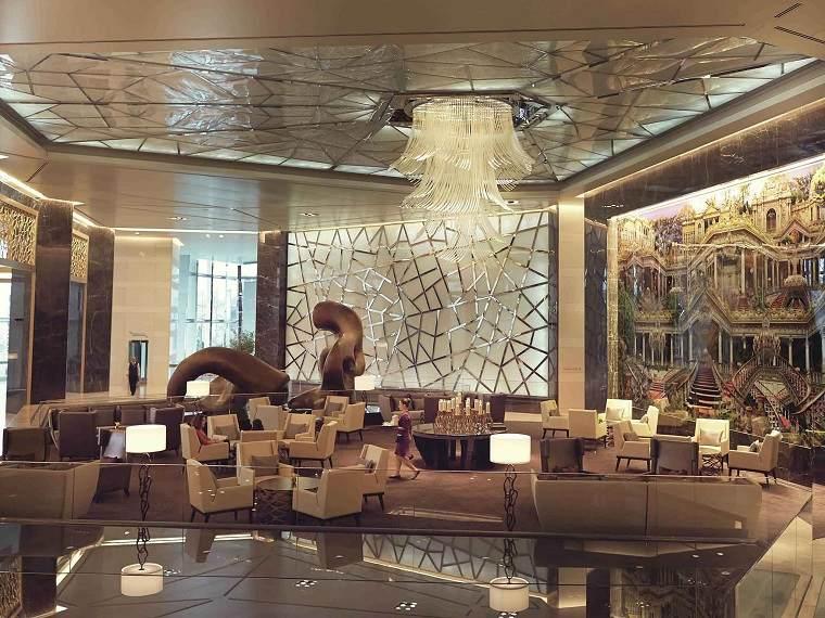 hoteles-cinco-etrellas-turquia