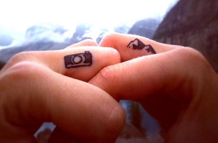 idea-dos-tatuajes-hombre-mujer-ideas