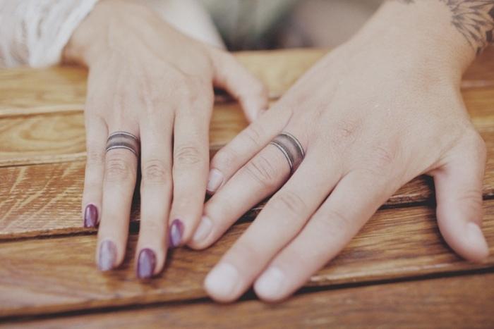 idea-tattoo-casados-mano-opciones-