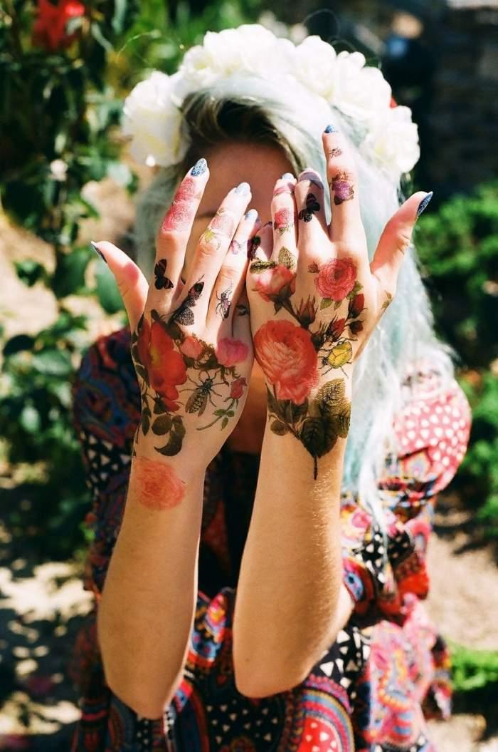 idea-tattoo-manos-dedo-opciones