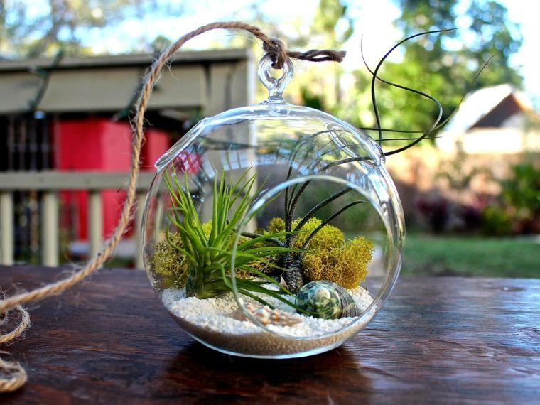 ideas-decorar-casa-terrario-colgante