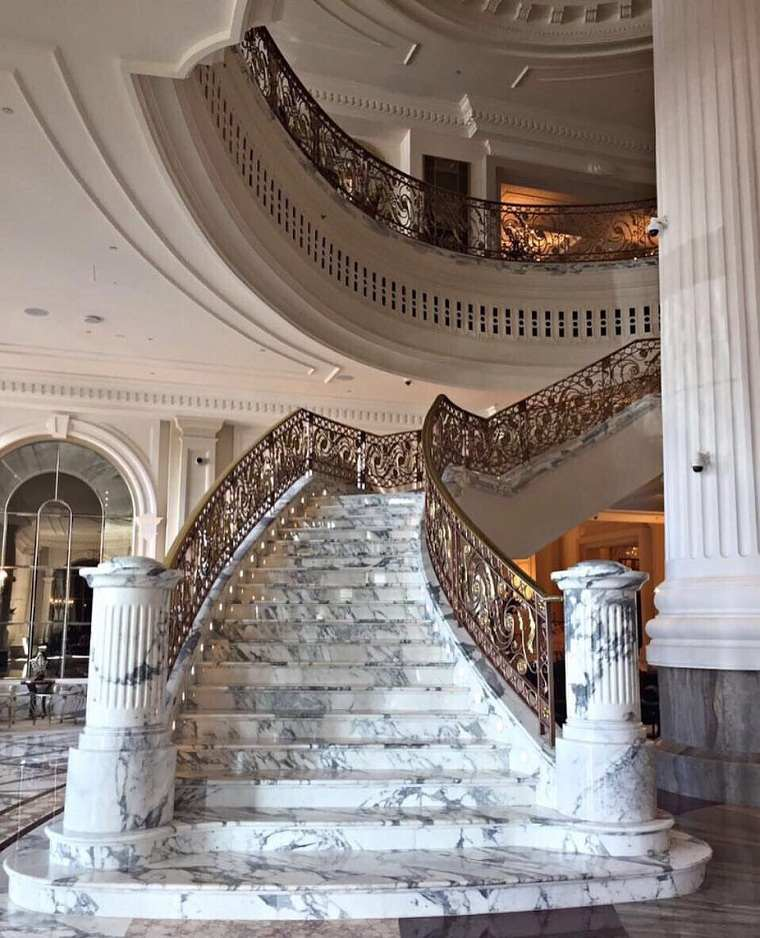 ideas-originales-escaleras-marmol