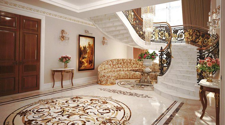 ideas-originales-opciones-escaleras