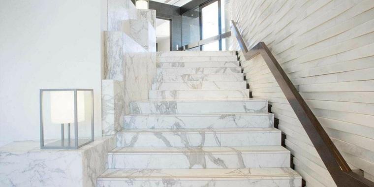 interior-ecaleras-marmol-estilo
