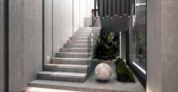 interior-moderno-marmol-estilo