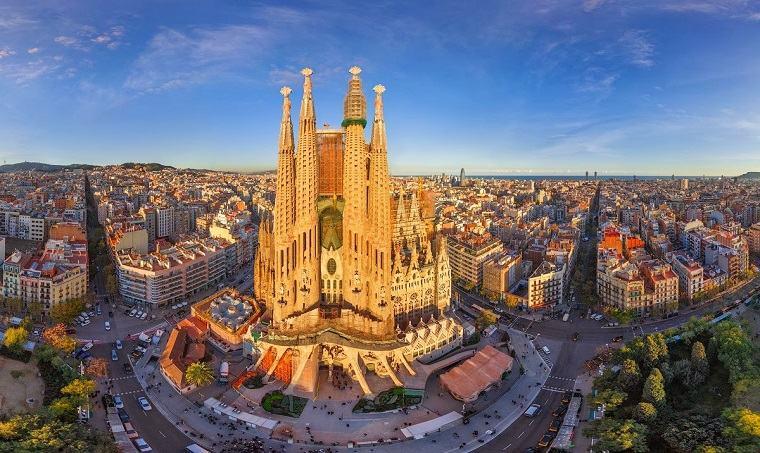 invasion-de-Airbnb-barcelona-ideas