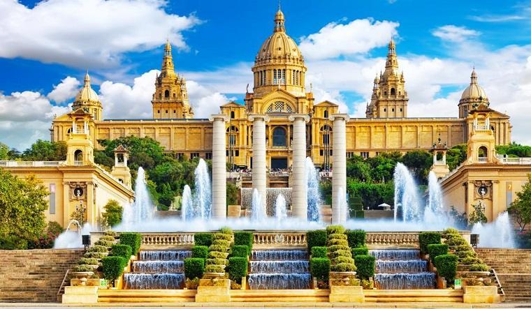 invasion-de-Airbnb-barcelona-noticias