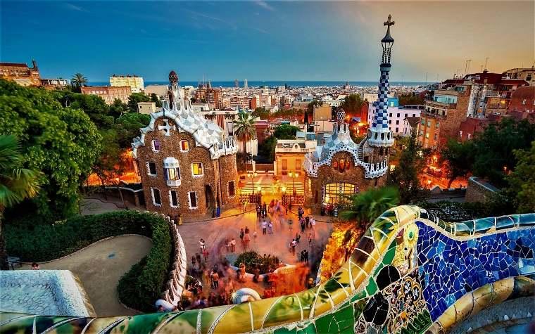 invasion-de-Airbnb-barcelona-viviendas