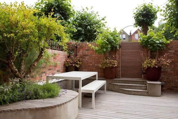 jardin-delantero-scenario-architecture