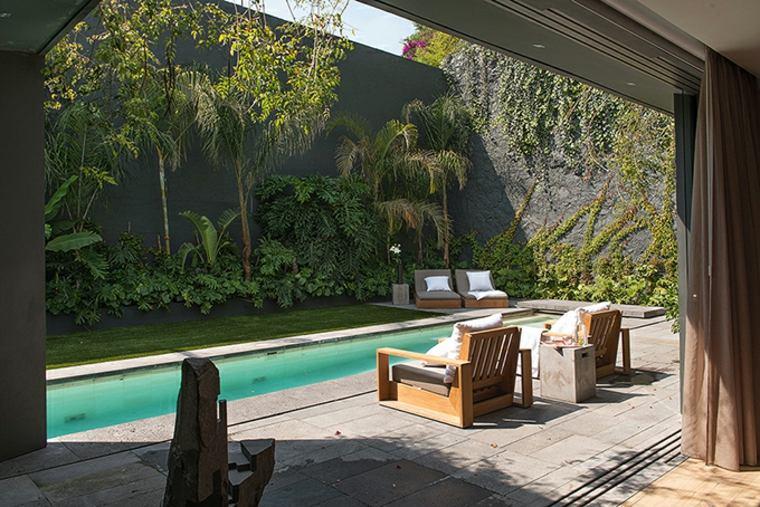 jardin-piscina-ideas-opciones